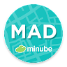 com.guides.minube.madrid