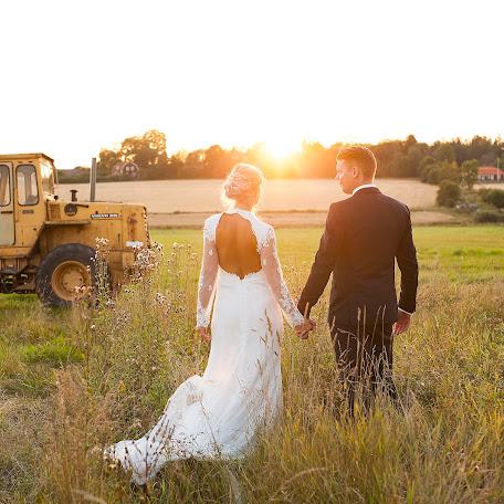 Wedding photographer Tanja Metelitsa (Tanjametelitsa). Photo of 11.08.2017