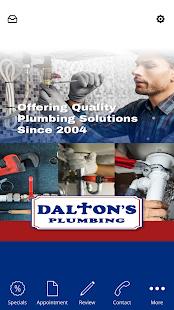 Download Full Dalton's Plumbing 1.0.4 APK