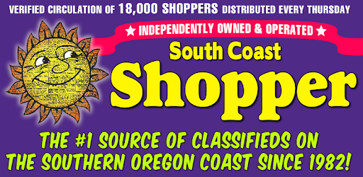 South Coast Shopper - Apps on Google Play