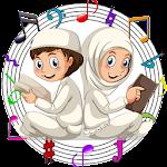 Çocuk ilahileri Icon