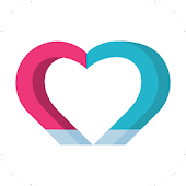 Magnet : Find Nearby Singles