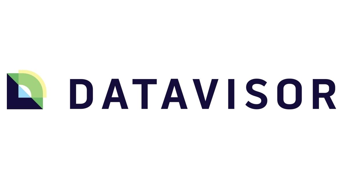machine learning datavisor