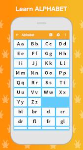 Learn English – Language & Grammar 5