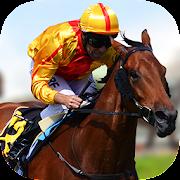 Horse Racing: 2018
