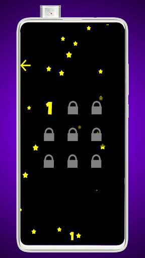 Shooting star 2020 android2mod screenshots 2