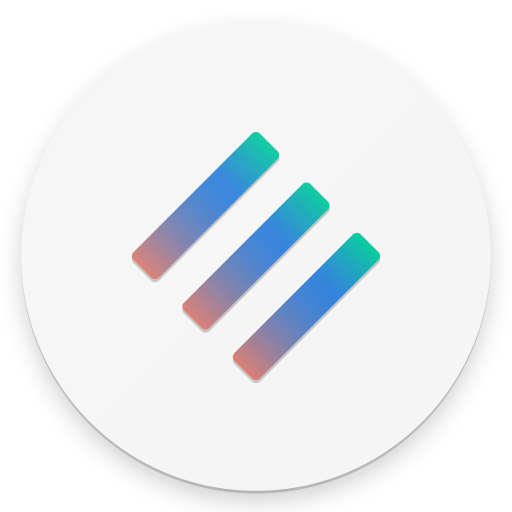 Swift Light Substratum Theme2.7 (Patched)