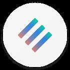 Swift Light Substratum Theme icon