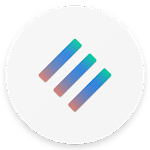 Swift Light Substratum Theme 3.5 (Patched) (Nougat)