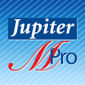 JupiterMPro for Tablet icon