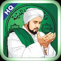 Sholawat Habib Syech Offline icon