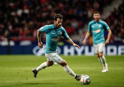 🎥 Liga : Match complètement fou entre Osasuna et la Real Sociedad, l'Espanyol au fond du trou