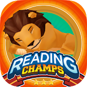 The Lion and the Mouse