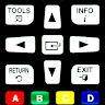 ir.tv.remote.control.samcontrol