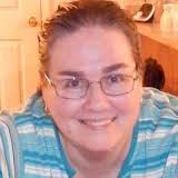 Sharon Colyer