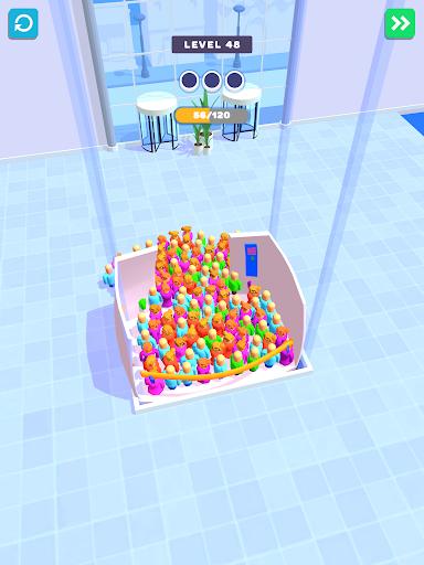 Office Life 3D 1.58 screenshots 21