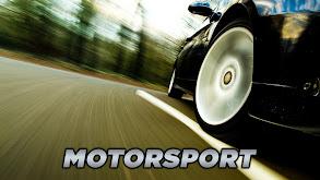 Motorsport thumbnail