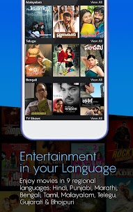 BIGFLIX App Download For Android and iPhone 9