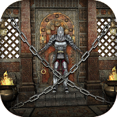 Escape Game - Warrior Escape