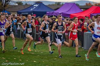 Photo: 4A Boys - Washington State Cross Country Championships   Prints: http://photos.garypaulson.net/p358376717/e4a5c5a42