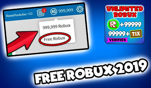 App Get Free Robux Guide - Ultimate Free Tips 2019 APK for Windows Phone