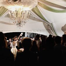 Wedding photographer Aleksey Pilipenko (PiliP). Photo of 06.05.2018
