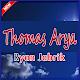 lagu thomas arya terlengkap mp3 Download for PC Windows 10/8/7