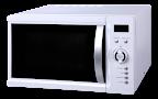 Mikrovalna pećnica Quadro MW-AM23M