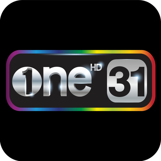one31 - Apps on Google Play