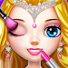 👸💄Princess Makeup Salon icon
