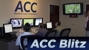 ACC Blitz thumbnail