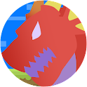 Infinity Hunter icon