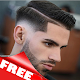 Download 50++ short hair styles for men For PC Windows and Mac