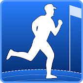 Running - Calorie Counter