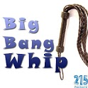 Big Bang Whip icon
