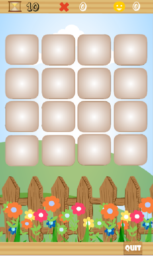 Arabic Puzzle 1.0.0 screenshots 4