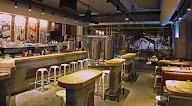 Brewbot Eatery & Pub Brewery photo 37