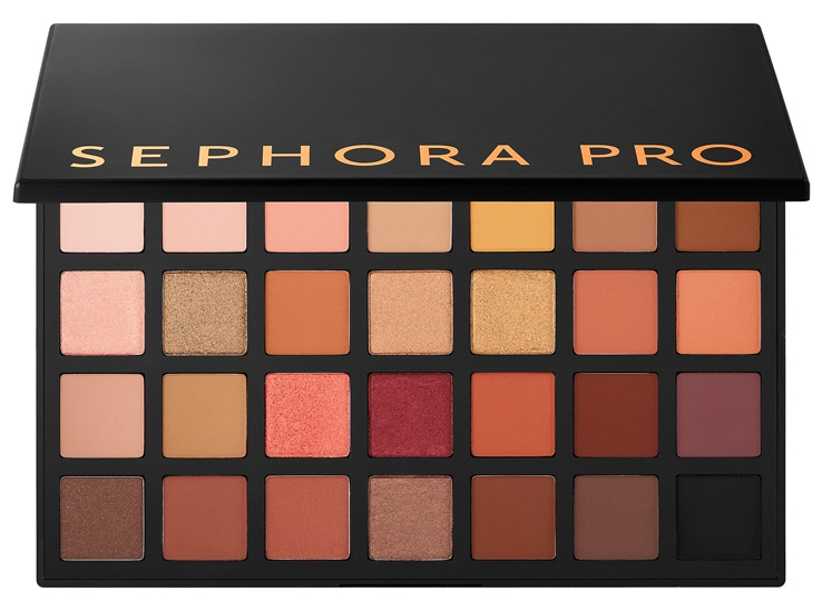 Sephora-Pro-Warm-Eyeshadow-Palette.jpg