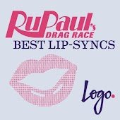 RuPaul's Drag Race Best Lip-Syncs