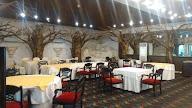 Sorrento - Golden Palms Hotel & Spa photo 26