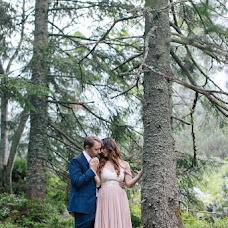 Wedding photographer Elizaveta Sudarikova (Elisaveta). Photo of 15.10.2015