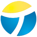 Clube Trevo icon