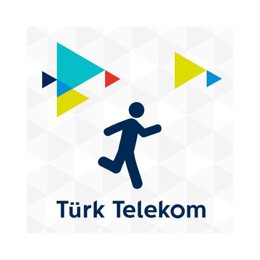 Türk Telekom Smartband