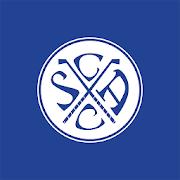 Santa Ana Country Club