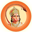 Hanuman Chalisa(Hindi) apk