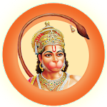 Hanuman Chalisa(Hindi) Icon