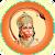Hanuman Chalisa(Hindi) file APK for Gaming PC/PS3/PS4 Smart TV