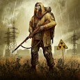 Day R Survival – Apocalypse, Lone Survivor and RPG apk