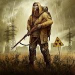 Day R Survival – Apocalypse, Lone Survivor and RPG 1.656