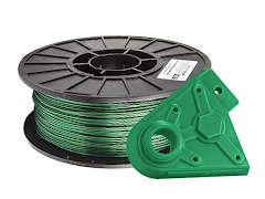 Emerald Dream PRO Series PLA Filament - 1.75mm (1kg)